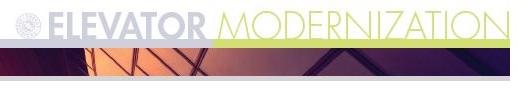 Modernization_Bar_2